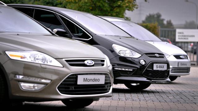 Le constructeur automobile américain Ford envisage de fermer son usine belge qui emploie plus de 4.300 personnes à Genk, dans le nord du pays, a rapporté mercredi le Wall Street Journal, citant des sources proches du dossier. [BELGA]