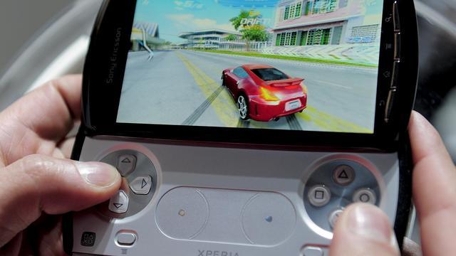 Les amateurs américains de jeux vidéo s'adonnent désormais plus souvent à leur hobby sur appareils mobiles, smartphones ou tablettes, que sur les consoles traditionnelles, estime un cabinet américain dans une étude publiée mercredi.[AFP]