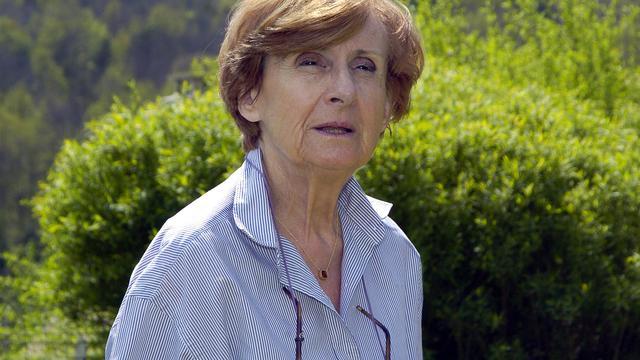 La famille de Sophie Toscan du Plantier, assassinée en Irlande en 1996, va saisir la Commission européenne pour obliger Dublin à modifier sa loi, dans l'espoir d'obtenir l'extradition vers la France de Ian Bailey, principal suspect du meurtre, a indiqué mardi son avocat. [AFP]