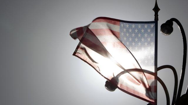 Les nouvelles inscriptions au chômage sont reparties à la hausse aux Etats-Unis mais leur tendance de baisse entamée à la mi-juin ne semble pas remise en cause, selon des chiffres publiés jeudi à Washington par le département du Travail.[AFP]