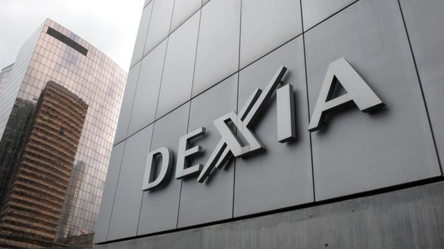La banque franco-belge en cours de démantèlement Dexia a demandé une extension de quatre mois des garanties publiques qui lui permettent de se refinancer sur les marchés en dépit de sa situation difficile, affirme mardi le quotidien économique Les Echos. [AFP]