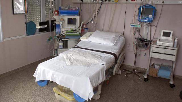 Mort d'un bébé in utero faute de place en maternité | www.cnews.fr