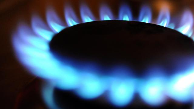"""Le chantier de la """"tarification progressive"""" de l'énergie, présenté comme une """"révolution"""" sociale et écologique pour les consommateurs, sera lancé officiellement mercredi, avec le dépôt au Parlement de la proposition de loi qui en fixera les grandes lignes.[AFP]"""