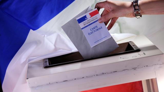 Les horaires de fermeture des bureaux de vote inchangés cnews