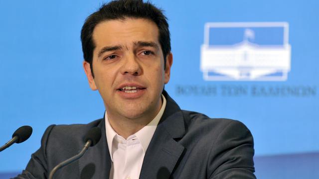sites de rencontres en Grèce