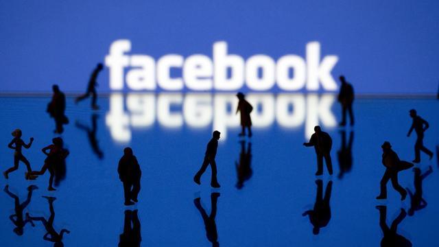 Le défenseur des libertés informatiques de la ville allemande de Hambourg (nord) a décidé de poursuivre une procédure administrative ouverte contre l'américain Facebook à propos de sa technique de reconnaissance des visages.[AFP]