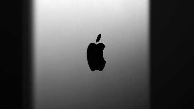 Un éditeur numérique a annoncé lundi s'être fait voler des identifiants Apple d'utilisateurs d'iPhone ou d'iPad, similaires à ceux publiés la semaine dernière par un groupe de hackers qui affirmait les avoir trouvés dans un ordinateur du FBI. [AFP]