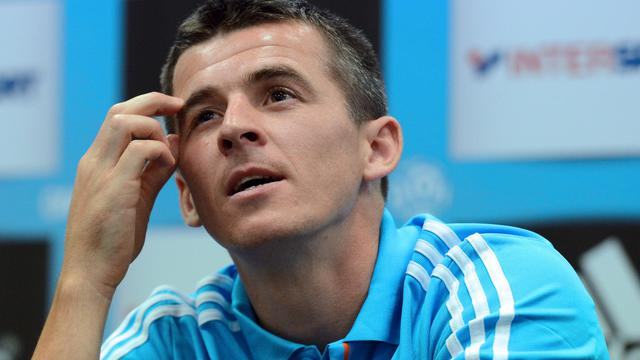 L'Olympique de Marseille qui a recruté trois joueurs, dont l'Anglais Joey Barton tout en laissant partir des joueurs importants comme Alou Diarra, a terminé son mercato, a-t-on appris mardi soir de source officielle, à quelques heures de la clôture du marché estival.[AFP]