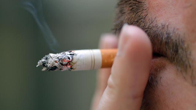 L'association Droit des Non Fumeurs (DNF) lance sur le web une campagne ironique sur les dangers des cigarettes de contrebande, en faisant pour la première fois appel aux dons pour contribuer à sa diffusion dans la presse magazine et quotidienne. [AFP]