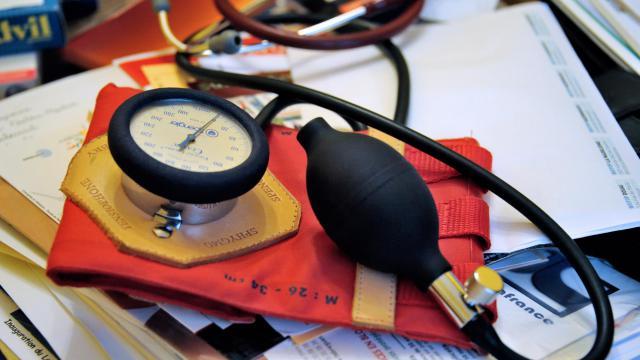 Le dispositif Paris Med' veut inciter les médecins à s'installer dans des quartiers en manque de praticiens.