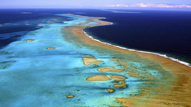 Les pays insulaires du Pacifique cherchent en commun des solutions pratiques pour s'adapter aux conséquences du réchauffement climatique auquel ils sont fortement exposés, ont-ils indiqué vendredi lors d'une conférence régionale à Nouméa (Nouvelle-Calédonie). [AFP]