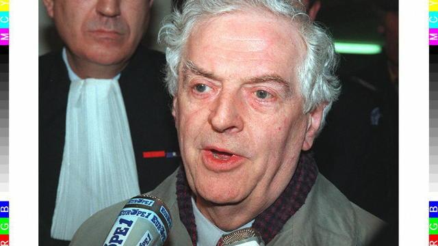 André Delelis, 88 ans, ancien ministre de François Mitterrand et ancien maire de Lens est décédé mardi, a-t-on appris auprès de la mairie de Lens (Pas-de-Calais).[AFP]