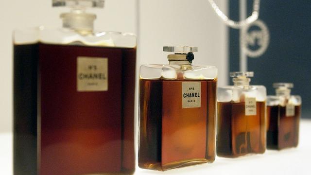 Histoires De Parfums Marie Antoinette Napoléon Coco Chanel Www