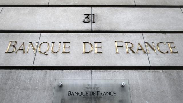 La Banque de France dévoilera lundi sa prévision de croissance de l'économie française pour 2020, avant l'Insee mardi.