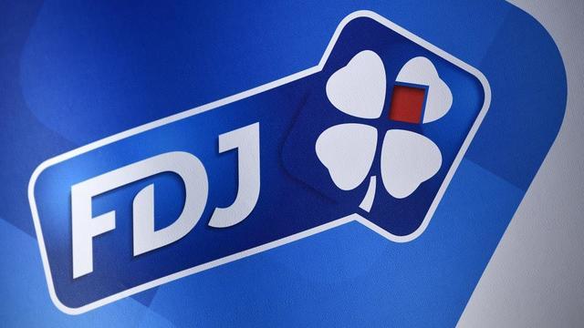 La privatisation de la FDJ, qui se traduira par une introduction en Bourse, devrait intervenir «sans doute avant la fin du mois de novembre», avait annoncé Bruno Le Maire.