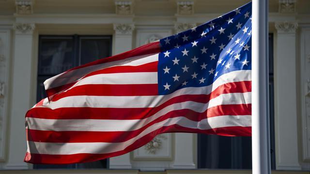 Le 6 novembre, les Américains élisent leur président.