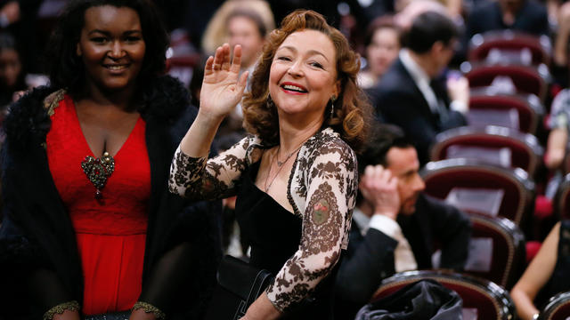 MARGUERITE CATHERINE FROT TÉLÉCHARGER