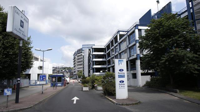 La polémique enfle au CHU de Rouen