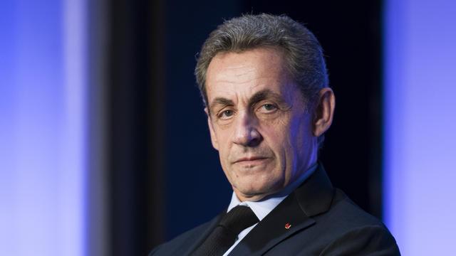 France monde affaire bettencourt perquisitions chez sarkozy