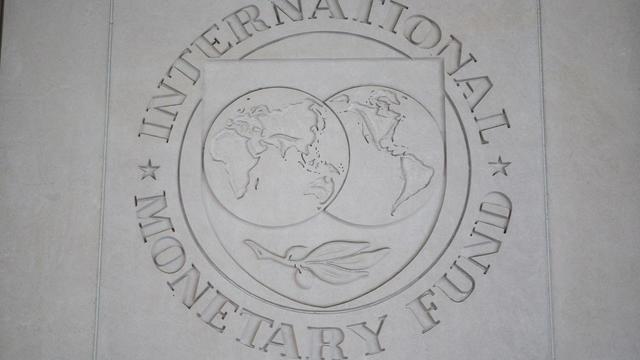 Le FMI présente des mesures surprenantes