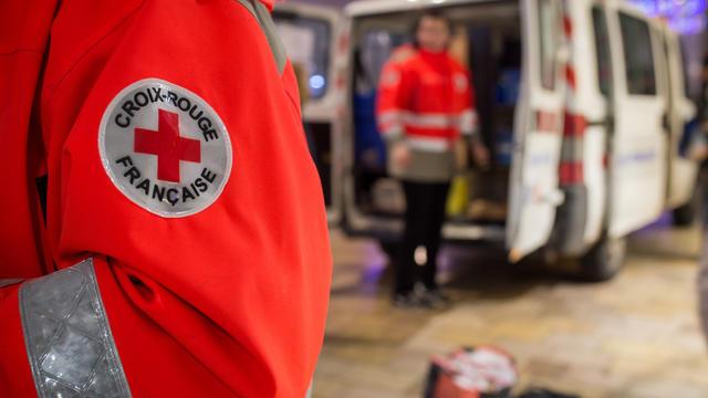 La Croix-Rouge française a lancé «21», son incubateur pour start-ups et projets d'innovation sociale.