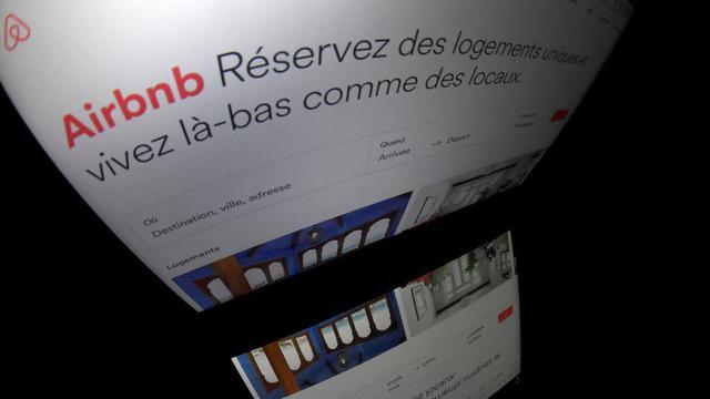 Paris compterait plus de 30 000 logements loués toute l'année à des touristes.