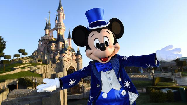 10 Anecdotes à Savoir Sur Mickey Mouse Pour Ses 90 Ans Www