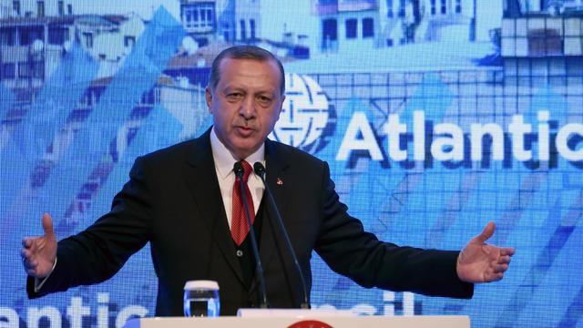 Sites de rencontres les plus populaires Turquie