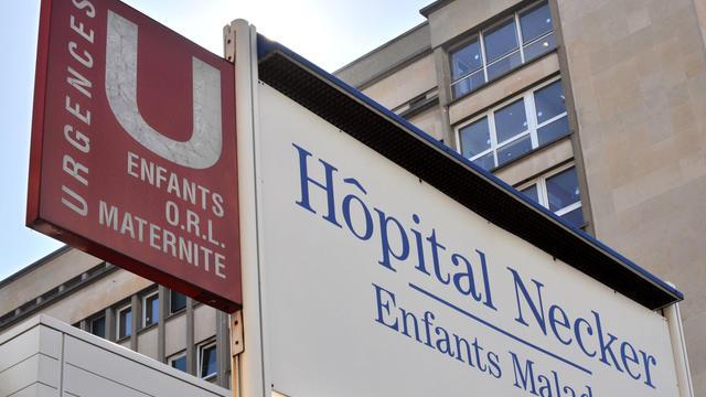 Un garçon de 12 ans dans le coma après une chute du troisième étage d'un collège de Montreuil