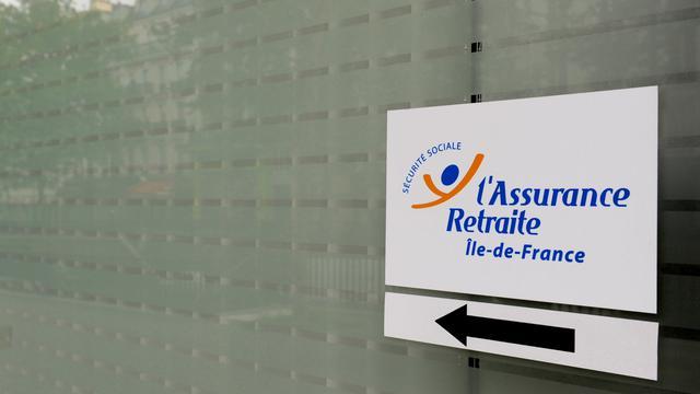 Archive AFP.