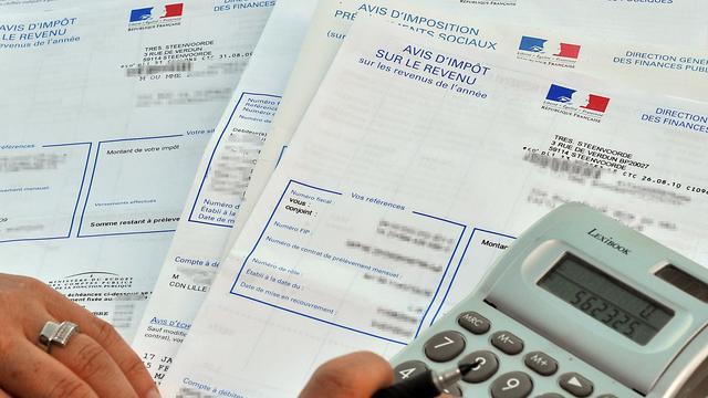 Malgré l'instauration de l'impôt à la source, les contribuables seront appelés au printemps 2019 à déclarer leurs revenus de l'année 2018.