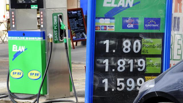 Le Gouvernement va tenter de lutter contre la hausse des prix des carburants.