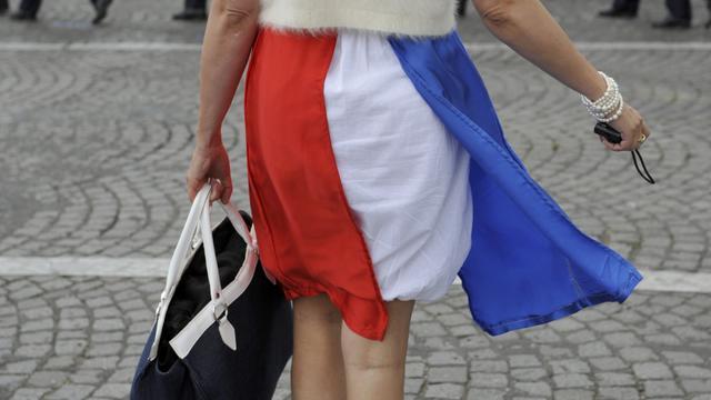 Les Femmes Pour Du Pantalon Port TkiuOXZP
