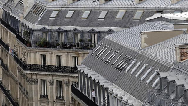 Candice Cohen-Ahnine, 35 ans, qui se battait pour la garde de sa fille Haya, 11 ans, enlevée en 2008 par son père saoudien, s'est défenestrée jeudi dans «des circonstances troubles» à son domicile parisien.