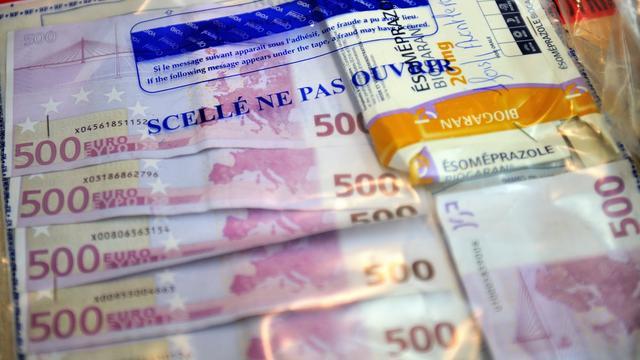Le butin des voleuses a été saisi: des bijoux en or, des montres et des objets de luxe, ainsi que de l'argent liquide, représentant un préjudice de plusieurs centaines de milliers d'euros rien que pour la France