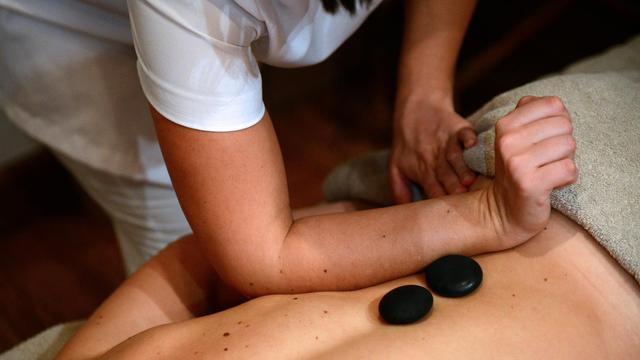 Des ateliers pratiques sont au programme du salon Zen, à Paris.