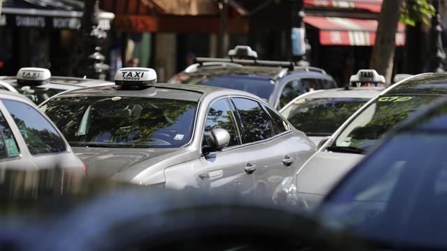 Des taxis amateurs dans les campagnes délaissées par les transports ?