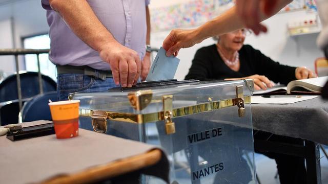 Les élections européennes se tiendront ce dimanche 26 mai en France, mais commenceront ce jeudi 23 mai en Europe.