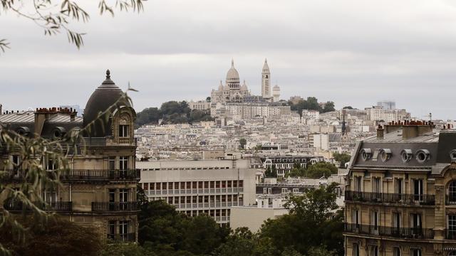 Paris met la pression sur Airbnb, avant d\'attaquer en justice | www ...