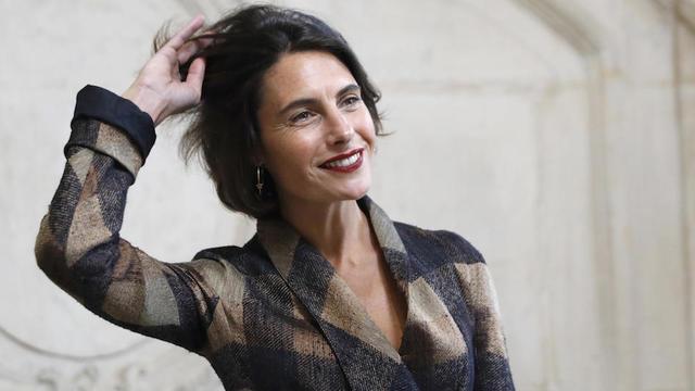 Alessandra Sublet Qui Est Jordan Deguen Son Nouveau Compagnon Age De 30 Ans Cnews