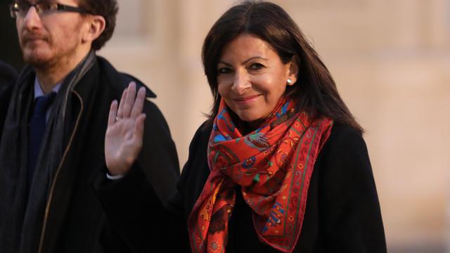 La maire de Paris doit rendre un arrêté permanent et définitif au sujet de la piétonnisation des berges de la rive droite, cette semaine.