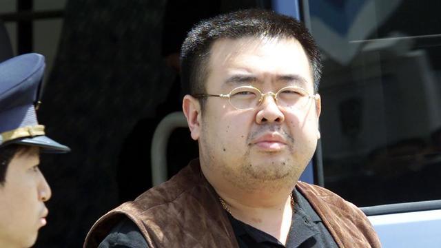 Kim Jong-nam aurait été en contact avec la CIA, mais également avec les services de sécurité d'autres pays, notamment la Chine.