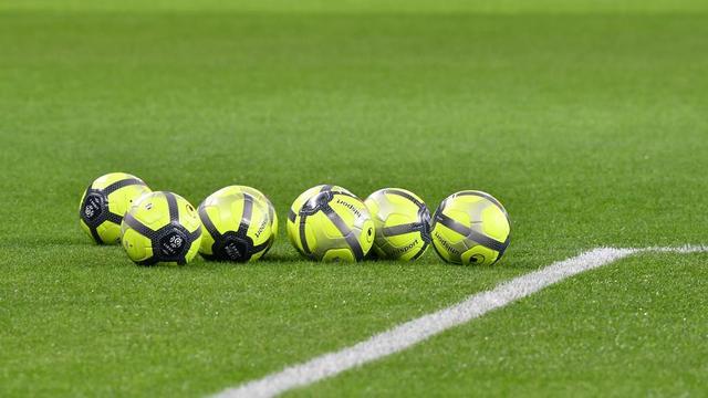 Selon l'IPS, l'économie de charges pour les clubs professionnels pourrait s'élever entre 150.000 et 500.000 euros par an et par club.