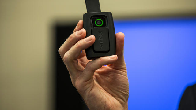 Les employés des pubs Wetherspoons vont être équipés de caméras embarquées pour lutter contre les agressions.
