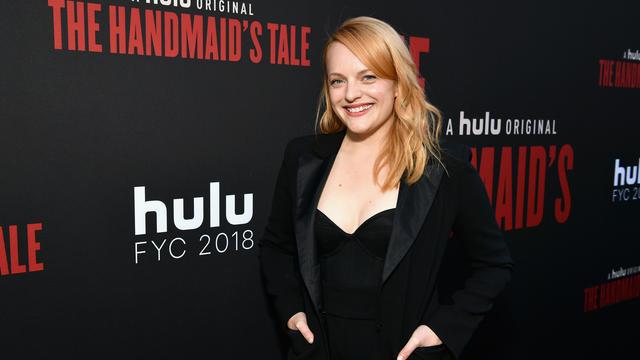 La troisième saison de The Handmaid's Tale arrive le 5 juin.