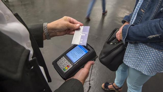 La fraude dans les transports représente 366 millions d'euros de manque à gagner par an.
