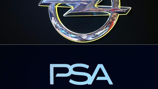 France: PSA et General Motors (GM) vont officialiser lundi l'acquisition de la filiale européenne du géant américain par le constructeur français. [ / AFP]