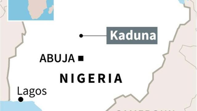 Site de rencontres Nigeria gratuit
