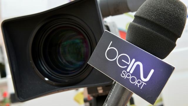 Le Qatar est un investisseur très présent en France notamment dans les domaines du sport [FRANCK FIFE / AFP/Archives]