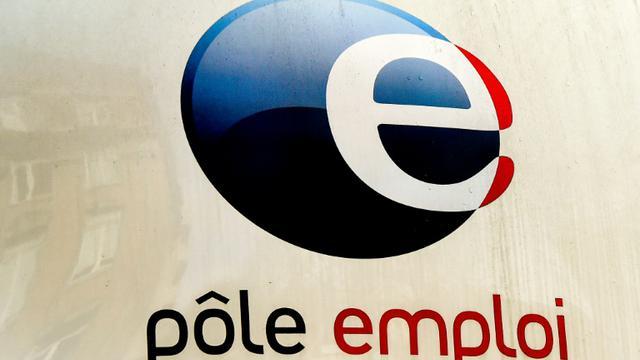 Les partenaires sociaux sont invités à rouvrir en septembre des négociations pour revoir les règles de l'assurance chômage [PHILIPPE HUGUEN / AFP/Archives]
